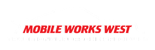 Mobile Works West - Traditional Porsches - Master Mechanic Tom Amon